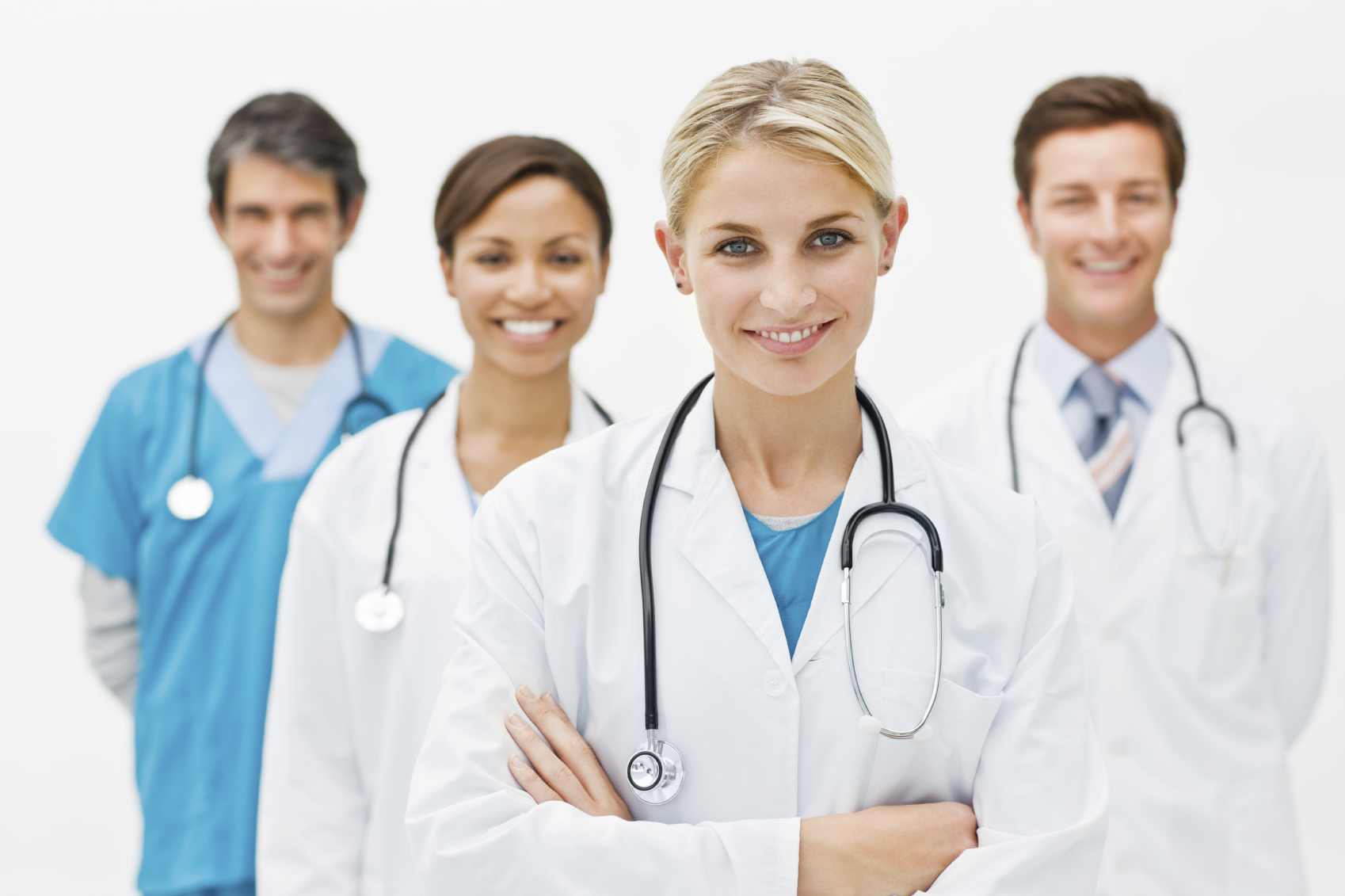 doctorspix1